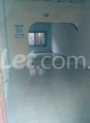 3 bedroom Shared Apartment Flat / Apartment for rent Satellite Town Calabar Cross River - 0