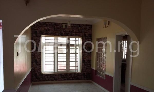 3 bedroom Detached Bungalow for sale Simawa/ Mowe Obafemi Owode Ogun - 47
