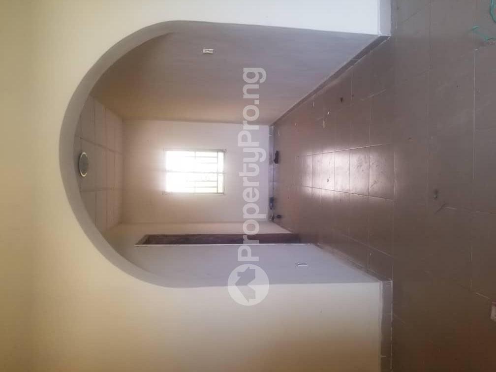 3 bedroom Shared Apartment Flat / Apartment for rent Wisdom estate aleri junction Akobo Ibadan Oyo - 0