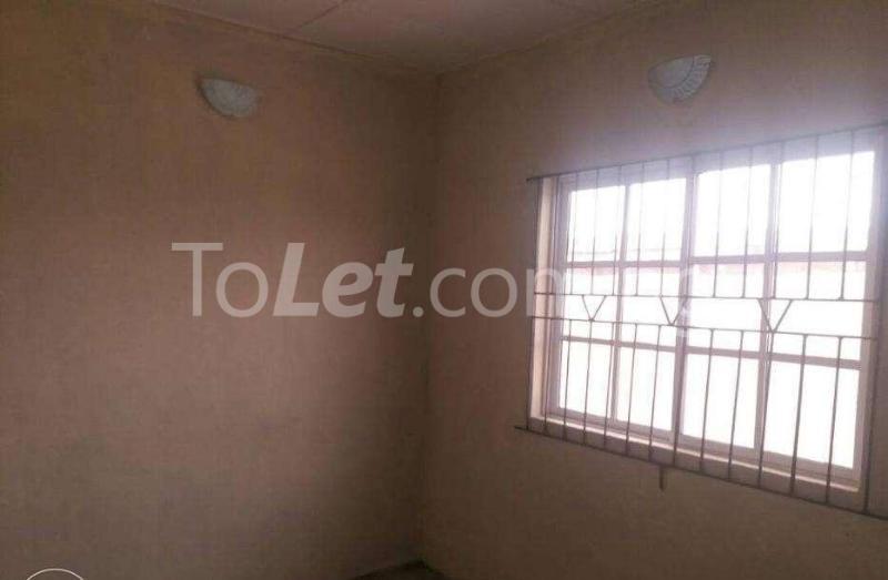 3 bedroom House for sale Ewekoro, Ogun State, Ogun State Ewekoro Ogun - 1