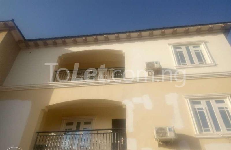 2 bedroom Flat / Apartment for rent Malali Kaduna North Kaduna - 4
