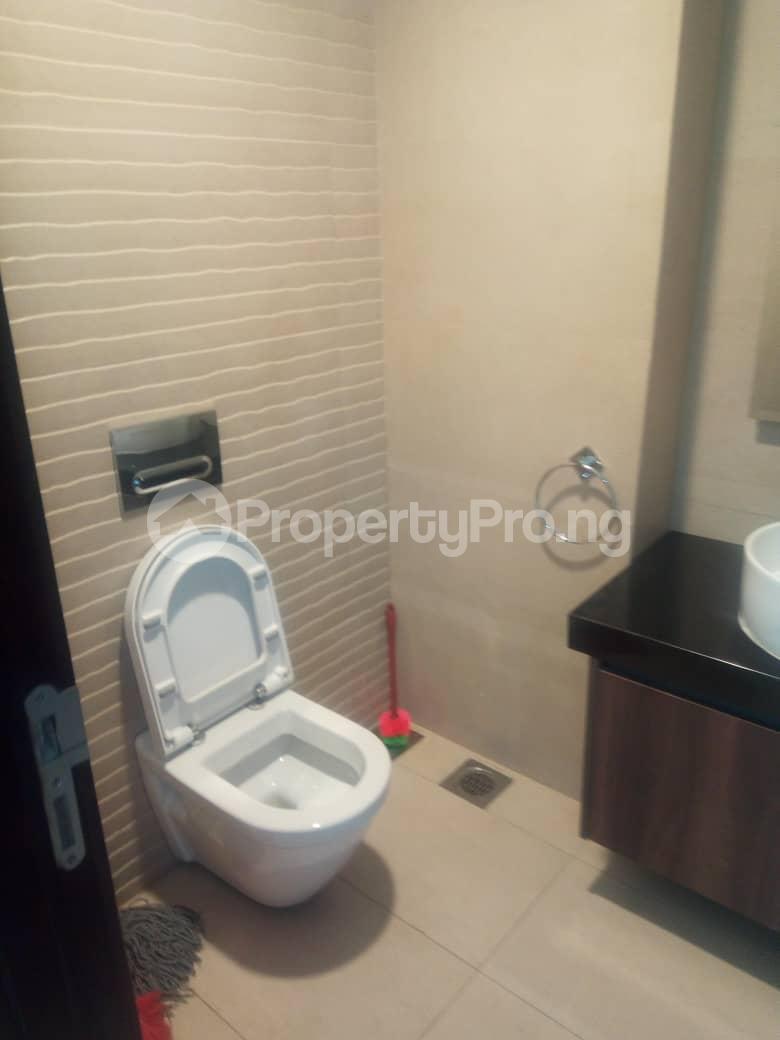 3 bedroom Flat / Apartment for sale Victoria  Island Victoria Island Extension Victoria Island Lagos - 3