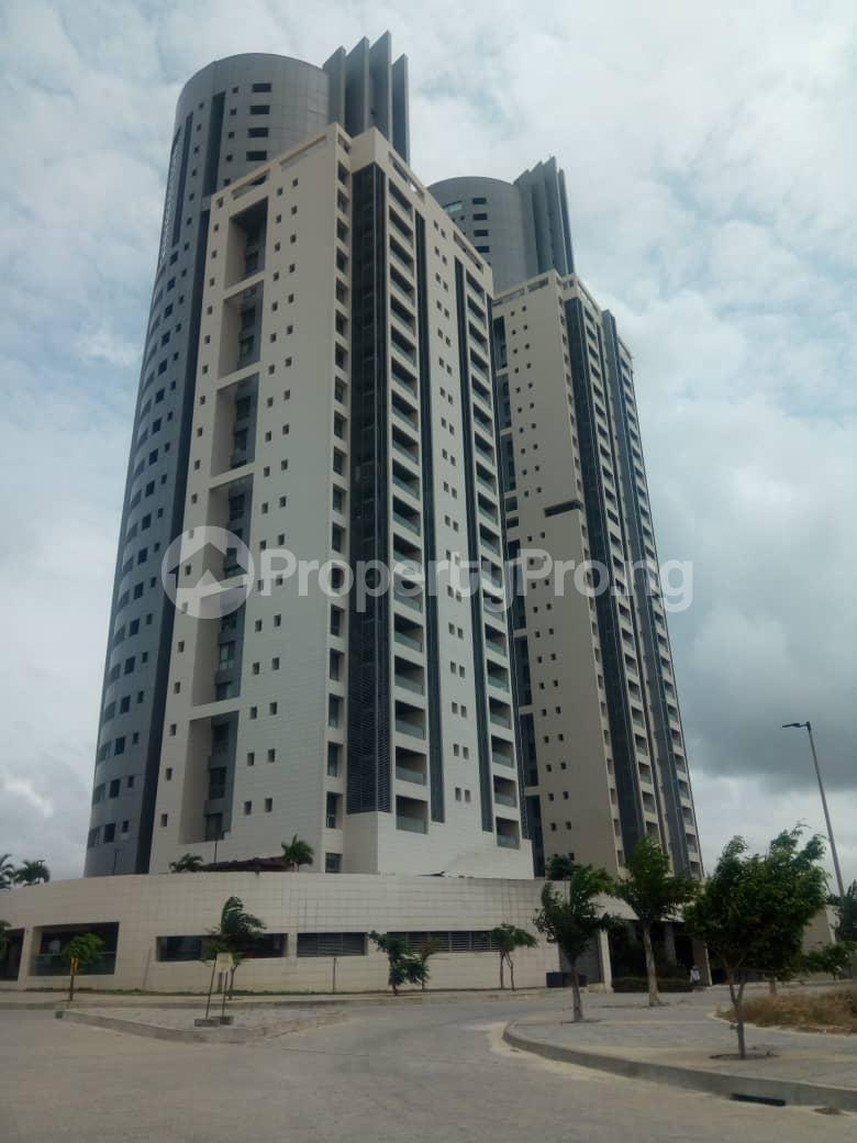 3 bedroom Flat / Apartment for sale Victoria  Island Victoria Island Extension Victoria Island Lagos - 0