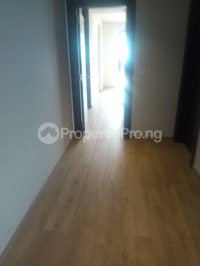3 bedroom Flat / Apartment for sale Victoria  Island Victoria Island Extension Victoria Island Lagos - 1