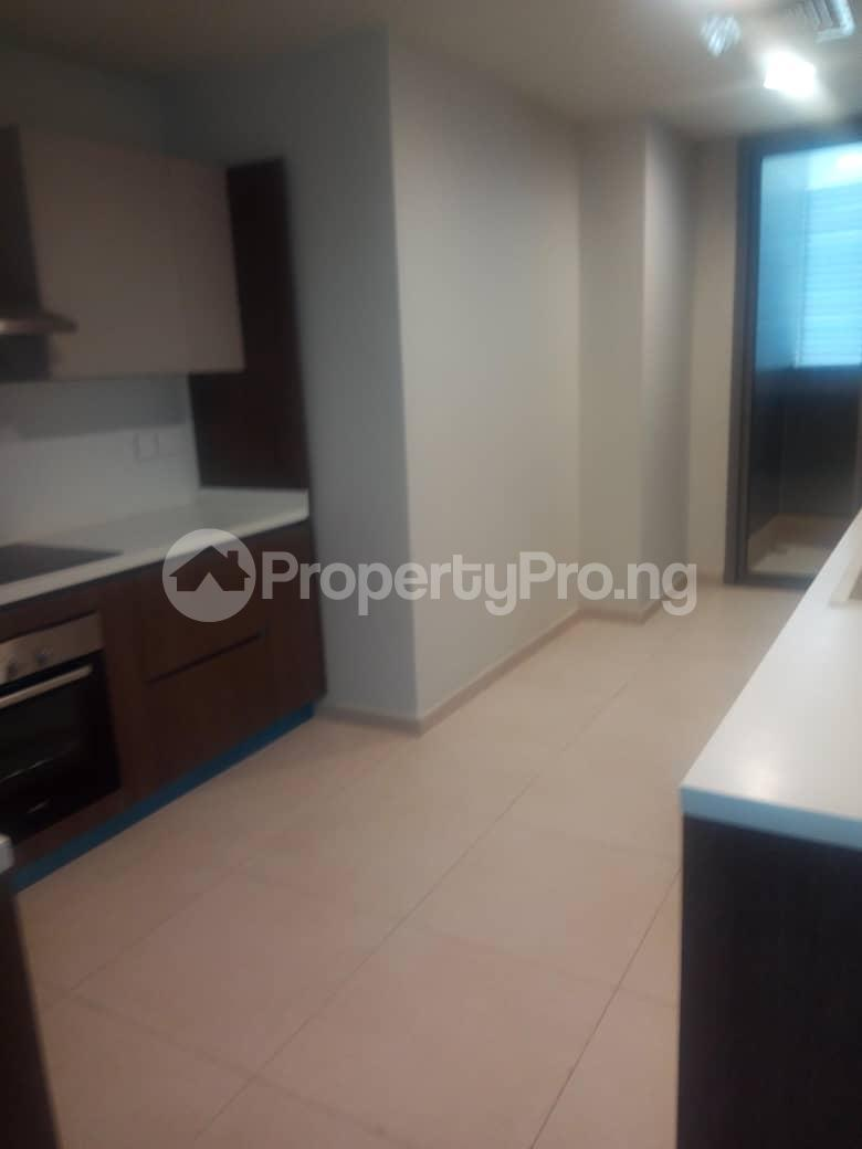 3 bedroom Flat / Apartment for sale Victoria  Island Victoria Island Extension Victoria Island Lagos - 4