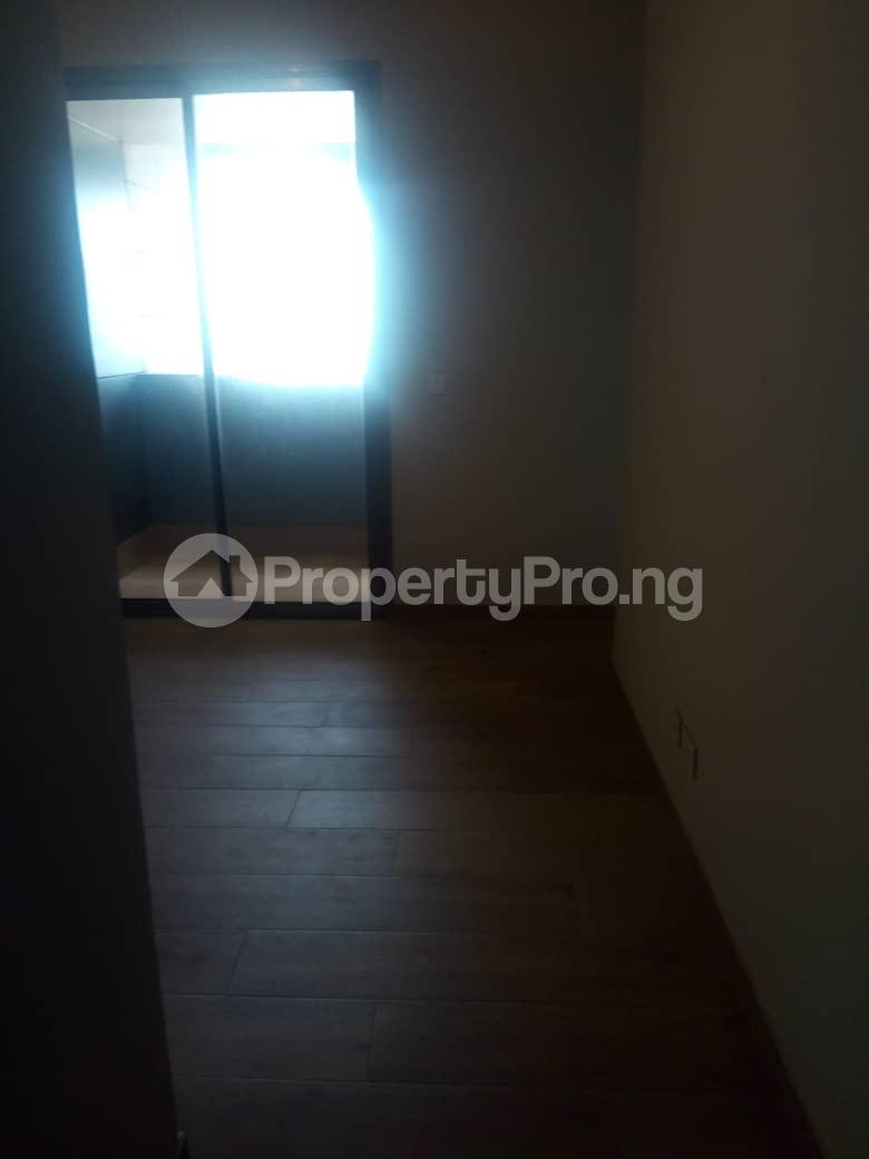3 bedroom Flat / Apartment for sale Victoria  Island Victoria Island Extension Victoria Island Lagos - 2