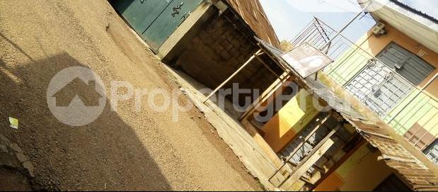 Shop Commercial Property for sale 9, Oke Ola Bye Pass Oja Oba Osogbo Osun - 0