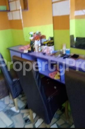 Shop Commercial Property for sale 9, Oke Ola Bye Pass Oja Oba Osogbo Osun - 2