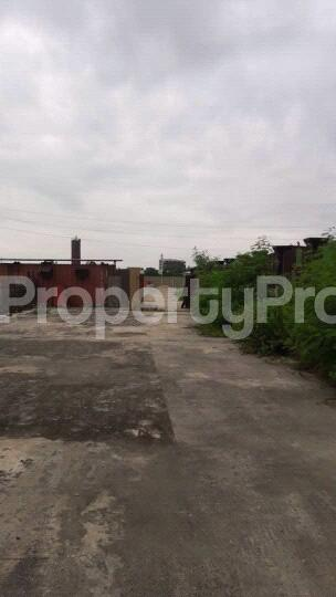 Mixed   Use Land Land for sale Lekki Phase 1 Lekki Lagos - 2