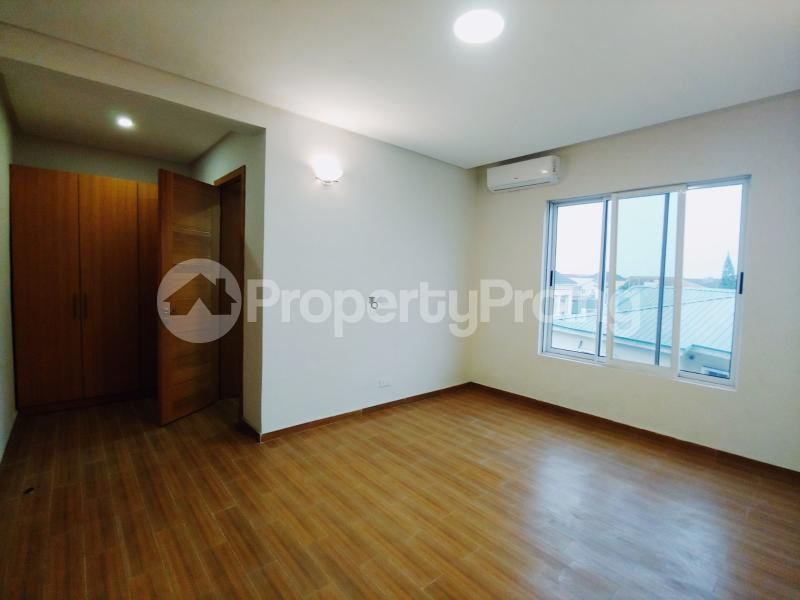 5 bedroom House for sale Adedeji Adekola Street Lekki Phase One Lekki Lagos - 2