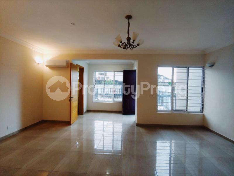 5 bedroom House for sale Adedeji Adekola Street Lekki Phase One Lekki Lagos - 1