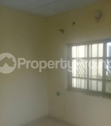 Mini flat for rent stillwaters Garden Estate, Ikate Elegushi, Lekki Lagos - 0