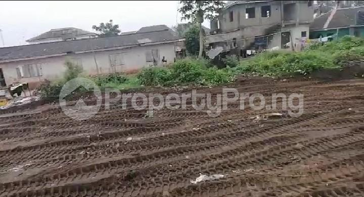 Mixed   Use Land for sale The Coastal Road Linking Victoria Island And Lekki Free Trade Zone In 15 Minutes Upon Completion And Sharing Exact Same Boundary With The Popular *amen Estate* Ibeju-Lekki Lagos - 0