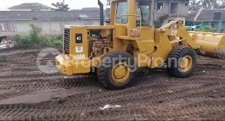 Mixed   Use Land for sale The Coastal Road Linking Victoria Island And Lekki Free Trade Zone In 15 Minutes Upon Completion And Sharing Exact Same Boundary With The Popular *amen Estate* Ibeju-Lekki Lagos - 1