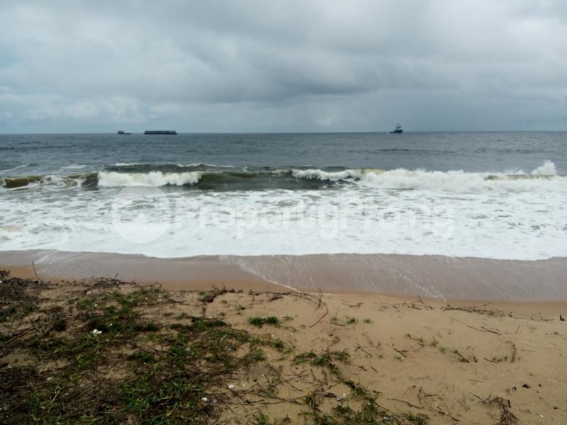 Residential Land for sale Apakin Town Free Trade Zone Ibeju-Lekki Lagos - 10
