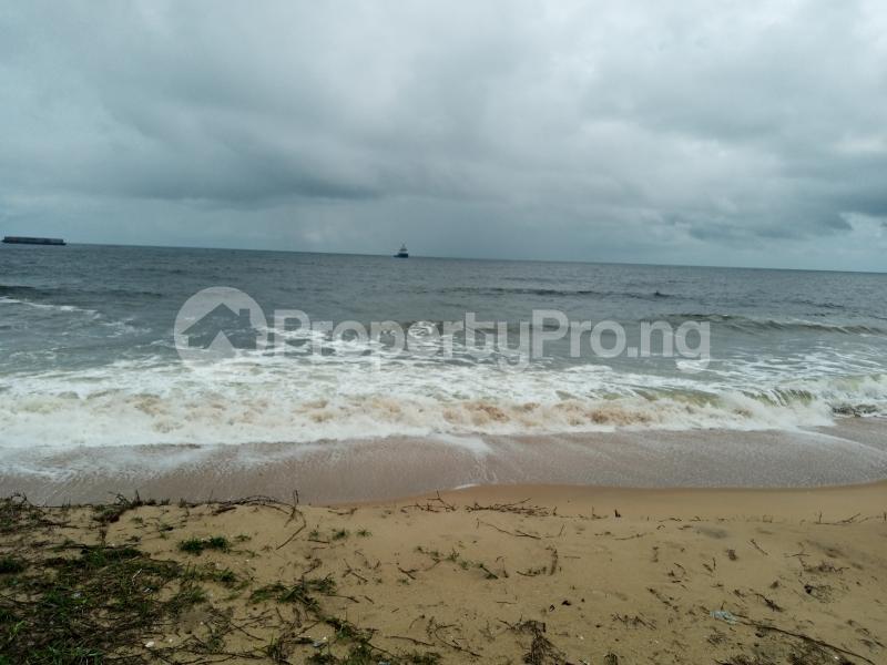 Residential Land for sale Apakin Town Free Trade Zone Ibeju-Lekki Lagos - 12