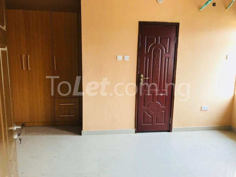2 bedroom Flat / Apartment for sale Ikota Villa Ikota Lekki Lagos - 3