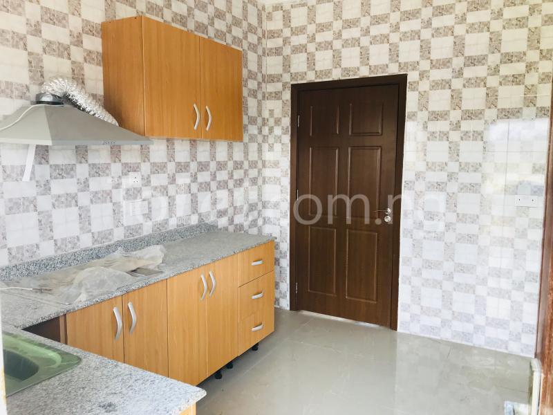 2 bedroom Flat / Apartment for sale Ikota Villa Ikota Lekki Lagos - 1