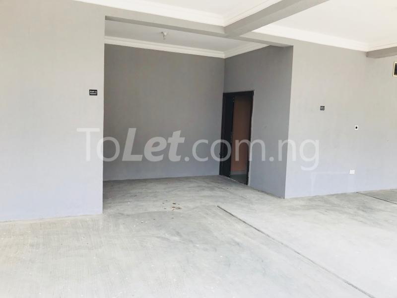 2 bedroom Flat / Apartment for sale Ikota Villa Ikota Lekki Lagos - 4