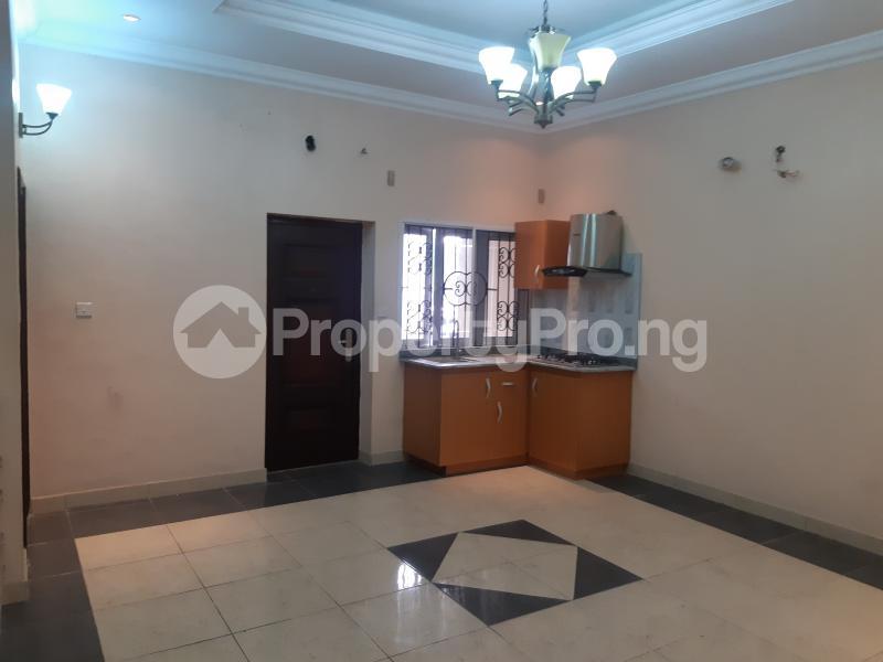 2 bedroom Terraced Duplex House for rent Off providence way / Bisola Durosinmi Etti  Lekki Phase 1 Lekki Lagos - 10