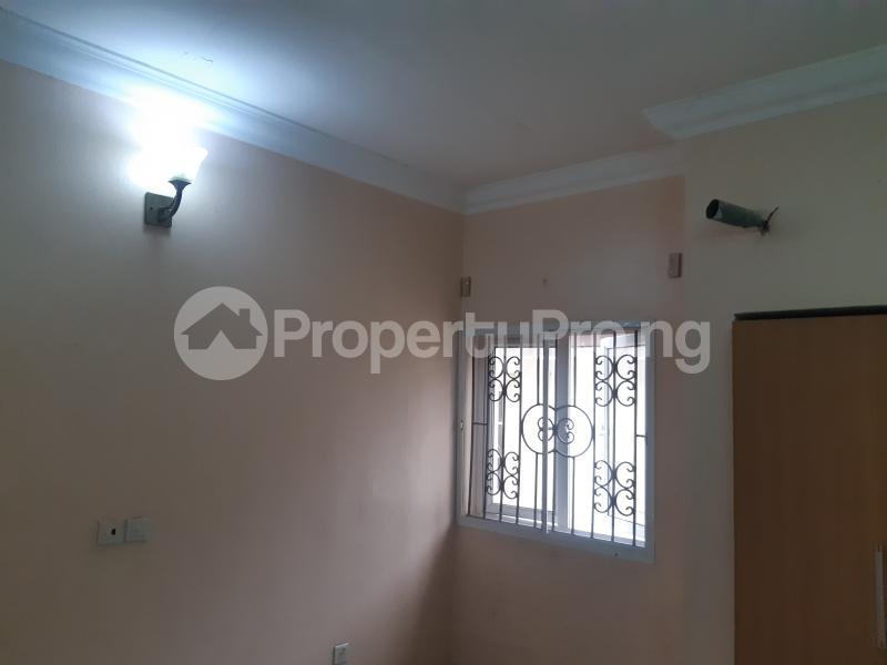 2 bedroom Terraced Duplex House for rent Off providence way / Bisola Durosinmi Etti  Lekki Phase 1 Lekki Lagos - 13
