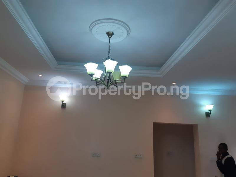 2 bedroom Terraced Duplex House for rent Off providence way / Bisola Durosinmi Etti  Lekki Phase 1 Lekki Lagos - 4