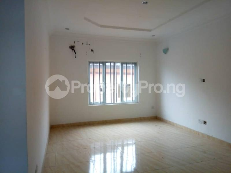 2 bedroom Flat / Apartment for sale ---- Osapa london Lekki Lagos - 2