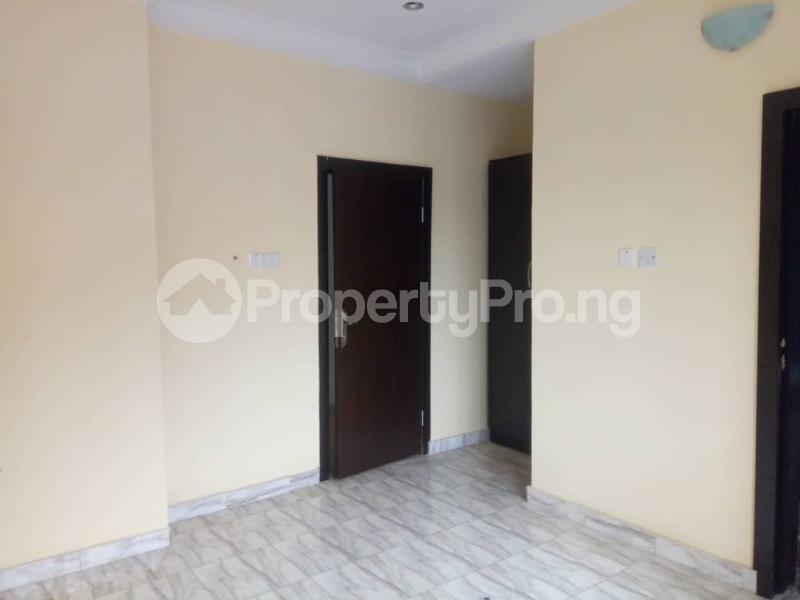 2 bedroom Flat / Apartment for sale ---- Osapa london Lekki Lagos - 6