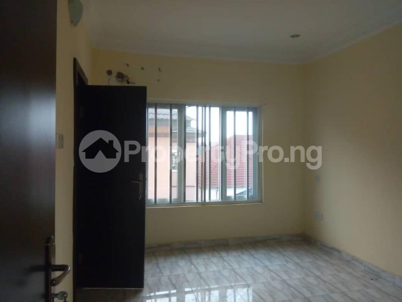 2 bedroom Flat / Apartment for sale ---- Osapa london Lekki Lagos - 8