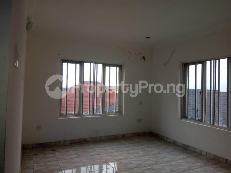 2 bedroom Flat / Apartment for sale ---- Osapa london Lekki Lagos - 1