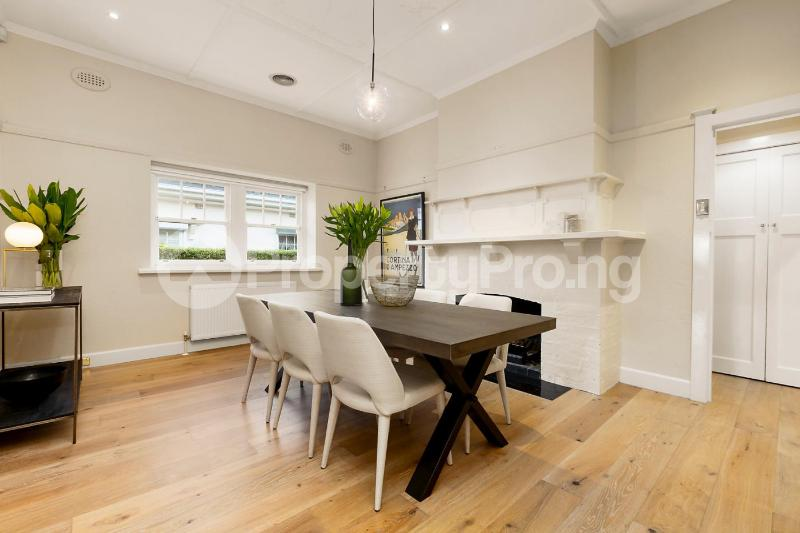 2 bedroom Flat / Apartment for rent Satellite Town Calabar Cross River - 7