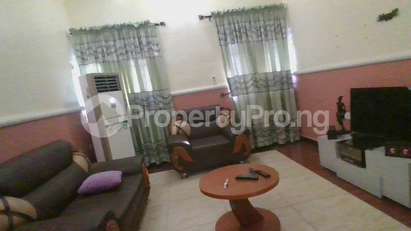 2 bedroom Flat / Apartment for rent Satellite Town Calabar Cross River - 3