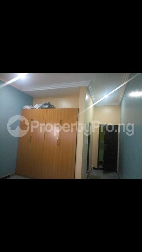 2 bedroom Flat / Apartment for rent Satellite Town Calabar Cross River - 1