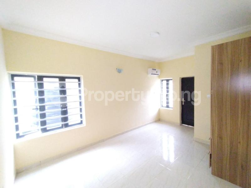 2 bedroom Flat / Apartment for rent Lekki Phase 2 Lekki Lagos - 1