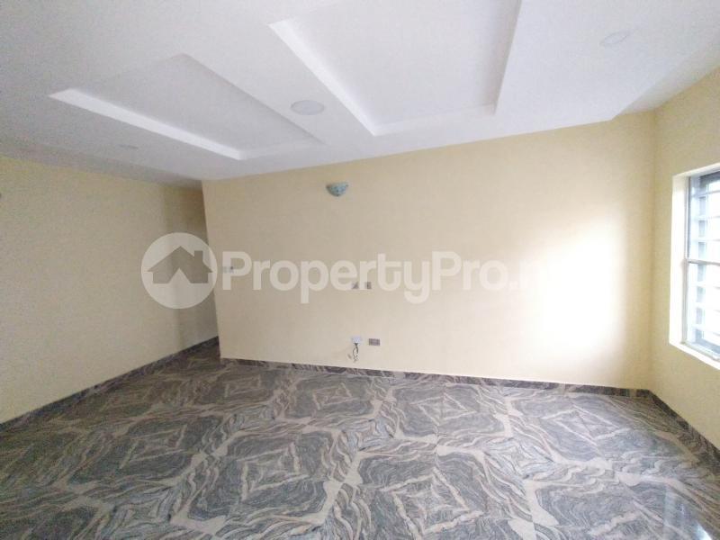 2 bedroom Flat / Apartment for rent Lekki Phase 2 Lekki Lagos - 3