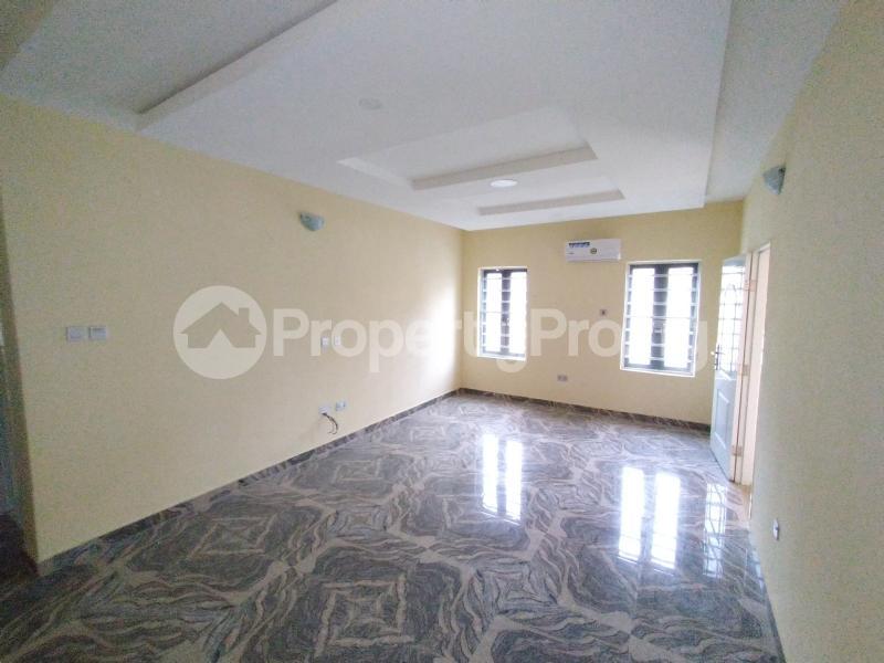 2 bedroom Flat / Apartment for rent Lekki Phase 2 Lekki Lagos - 0