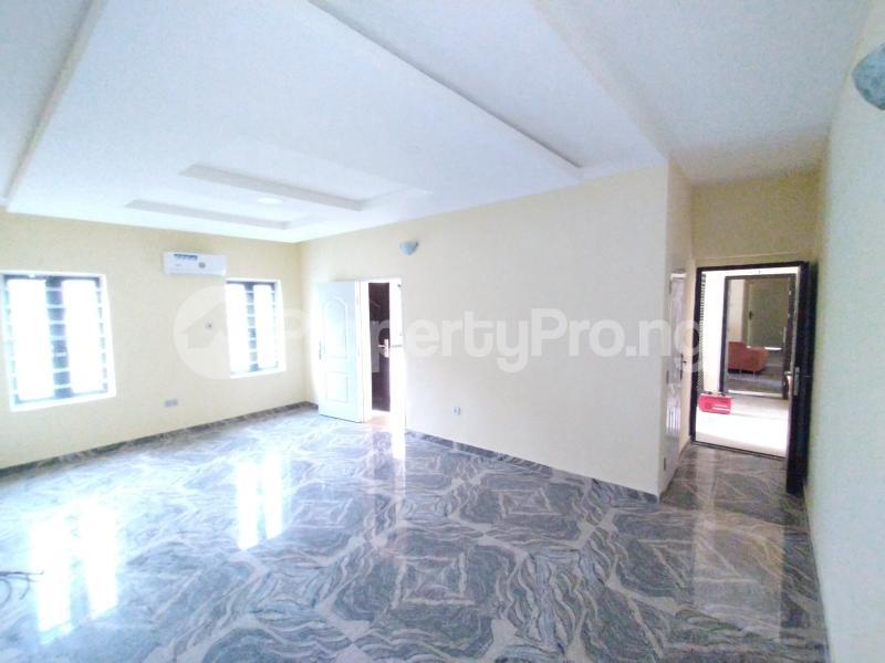2 bedroom Flat / Apartment for rent Lekki Phase 2 Lekki Lagos - 5