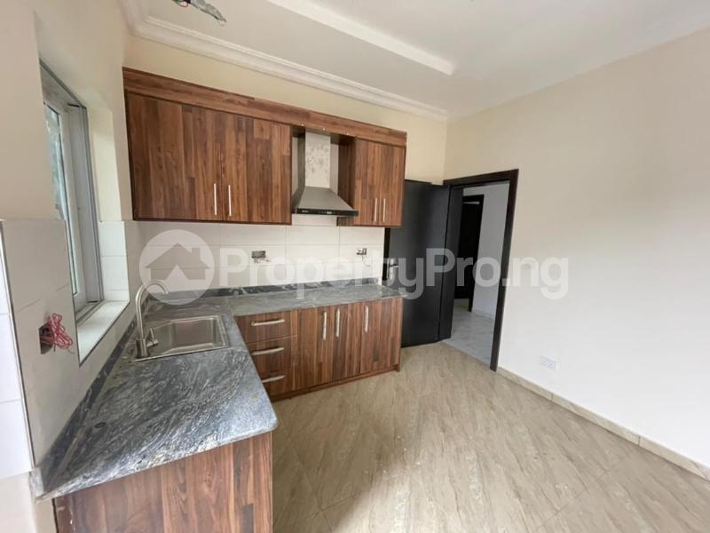 3 bedroom Flat / Apartment for sale Close To Chevron Toll Gate chevron Lekki Lagos - 10