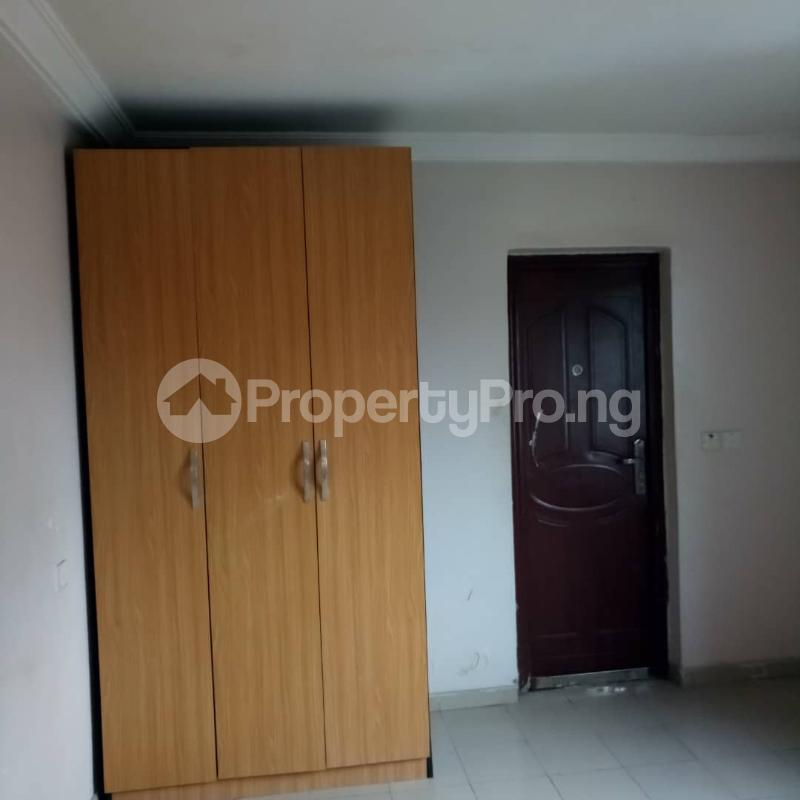 3 bedroom Mini flat Flat / Apartment for rent Happy Land Estate Sangotedo Ajah Lagos - 3
