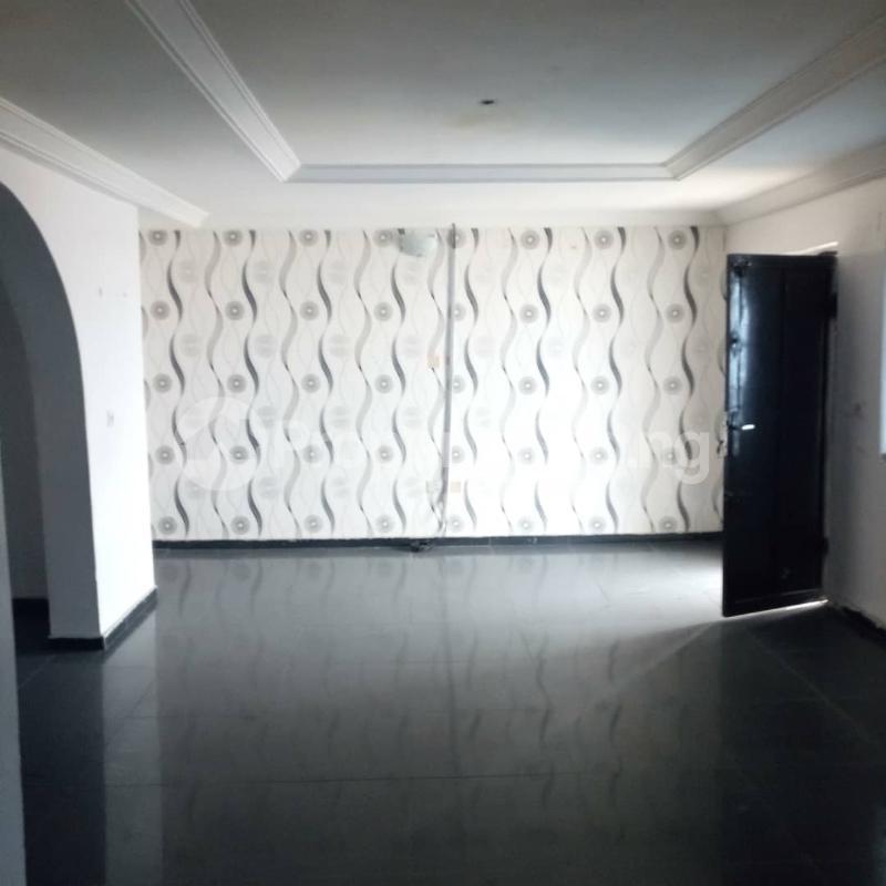 3 bedroom Mini flat Flat / Apartment for rent Happy Land Estate Sangotedo Ajah Lagos - 1
