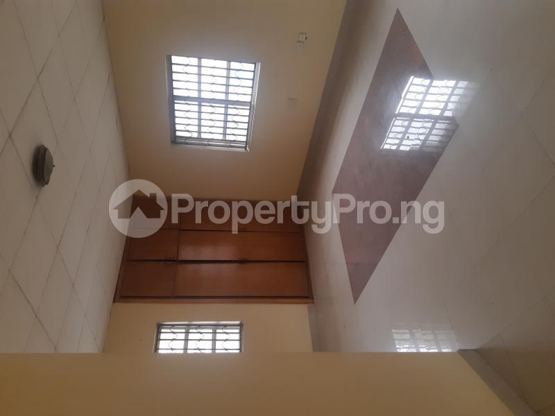 3 bedroom Blocks of Flats House for rent Oniru  ONIRU Victoria Island Lagos - 7