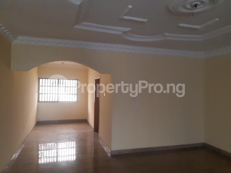 3 bedroom Blocks of Flats House for rent Oniru  ONIRU Victoria Island Lagos - 8