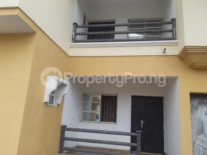 3 bedroom Blocks of Flats House for rent Oniru  ONIRU Victoria Island Lagos - 4