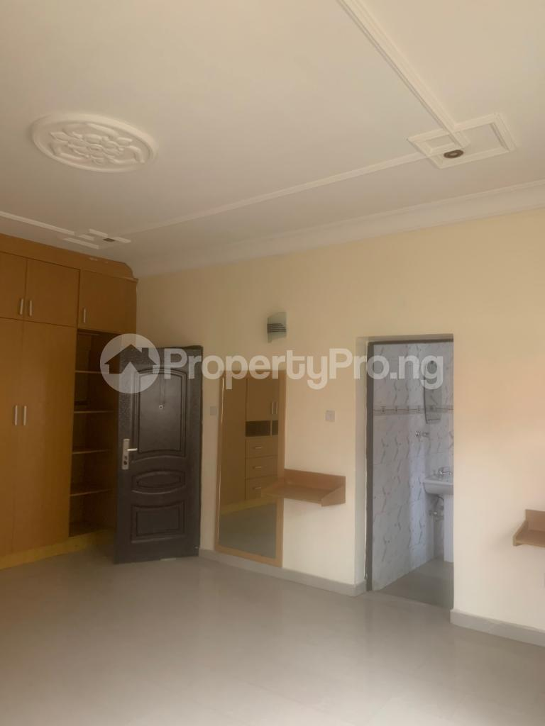3 bedroom Detached Bungalow House for rent Suncity estate Lokogoma Abuja - 6