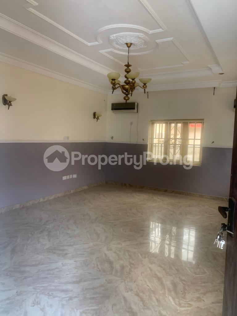3 bedroom Detached Bungalow House for rent Suncity estate Lokogoma Abuja - 9