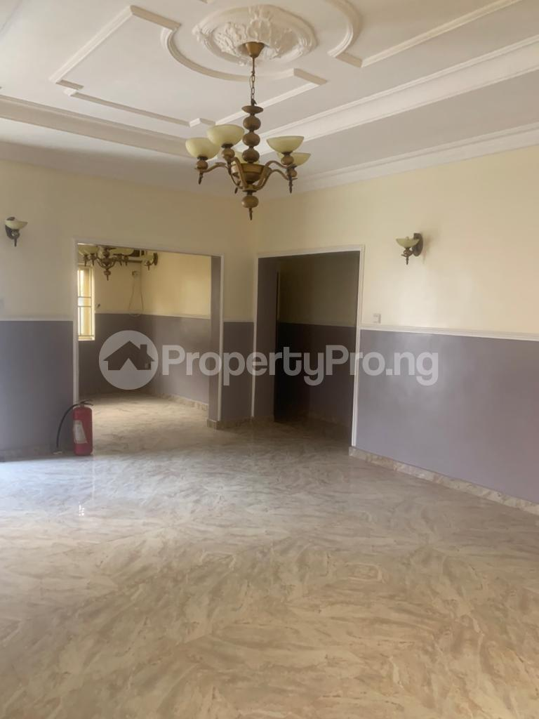 3 bedroom Detached Bungalow House for rent Suncity estate Lokogoma Abuja - 2