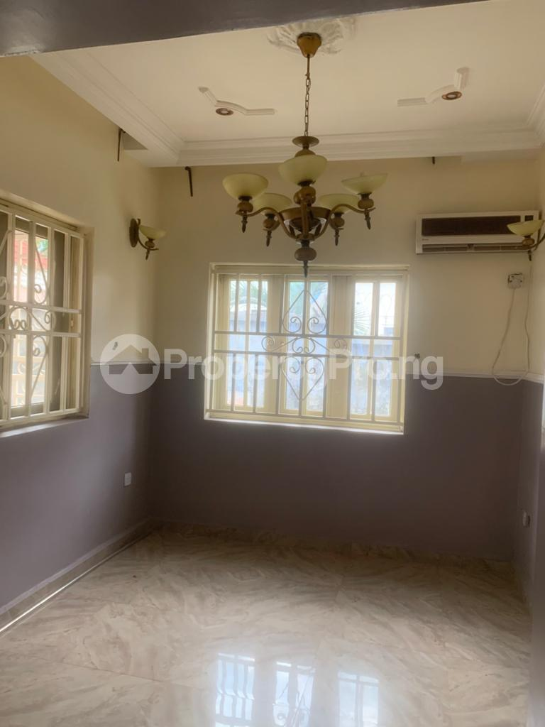 3 bedroom Detached Bungalow House for rent Suncity estate Lokogoma Abuja - 7