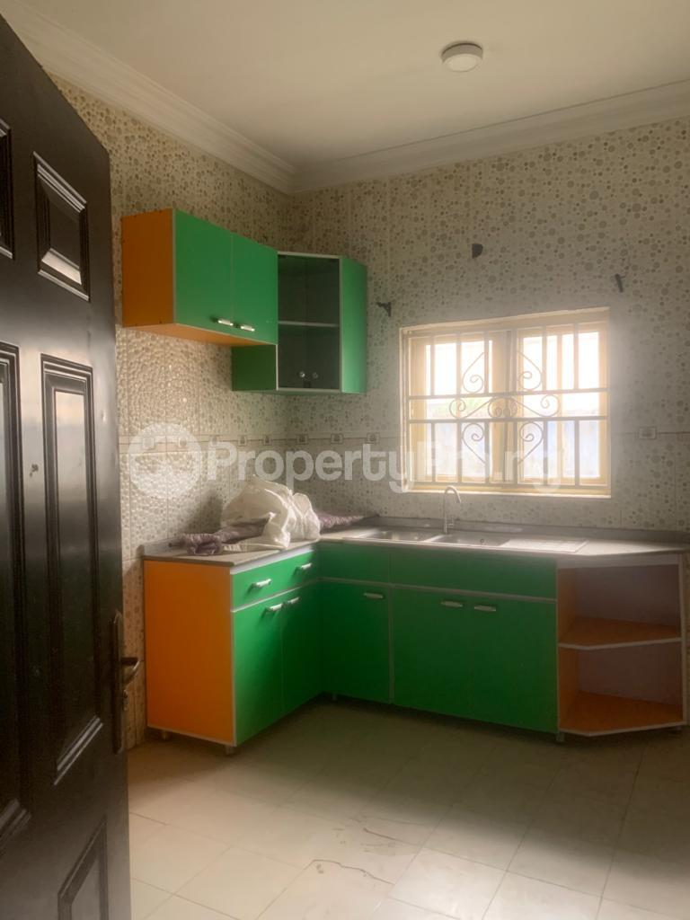 3 bedroom Detached Bungalow House for rent Suncity estate Lokogoma Abuja - 5