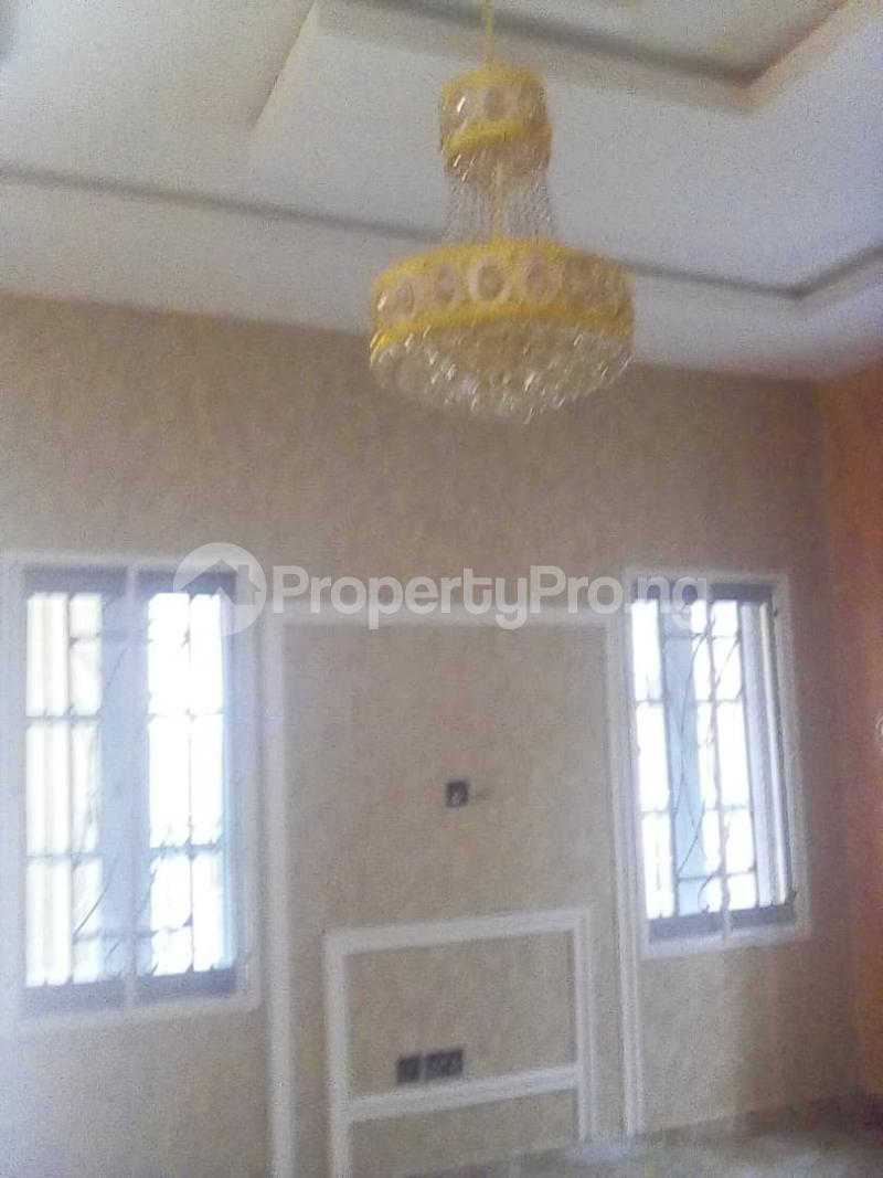 3 bedroom Detached Bungalow House for sale Malali layout, Kaduna North Kaduna - 5
