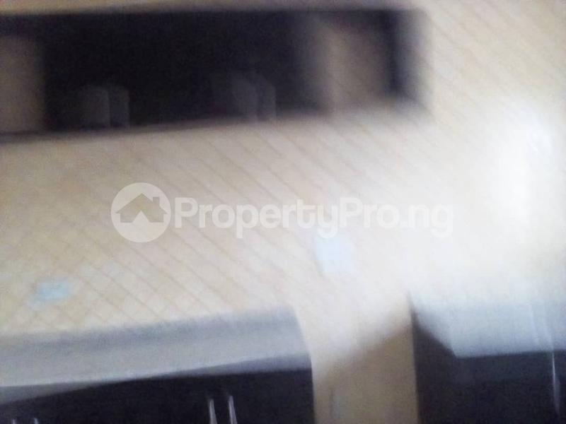 3 bedroom Detached Bungalow House for sale Malali layout, Kaduna North Kaduna - 7